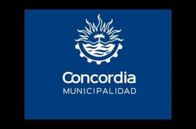 Embedded thumbnail for Congelamiento de la Planta de Personal y Concursos Públicos