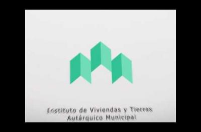 Embedded thumbnail for Políticas públicas municipales de tierras y viviendas